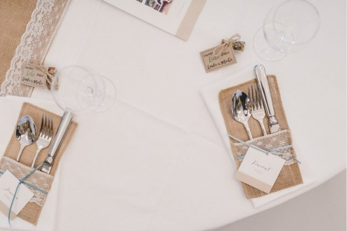 Happily Ever After – Wedding Rental / Hochzeits- und Eventverleih aus Berlin