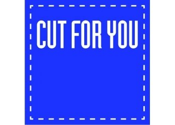 Cut For You. Maßbekleidung. Filiale Berlin - Mitte.