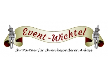 Event - Wichtel in Berlin