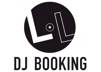 LL DJ Booking in Berlin