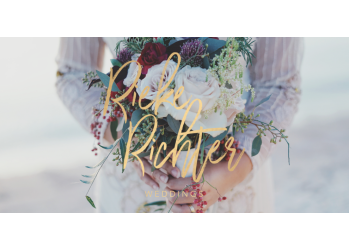 Rieke Richter Weddings