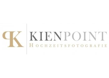 Kien-Point Fotografie