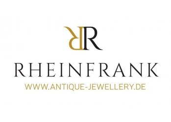 Antique Jewellery Berlin - Verlobungsringe - Eheringe - Antikschmuck