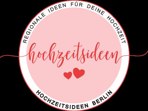 Hochzeitsideen Berlin: Heiraten in Berlin leicht gemacht